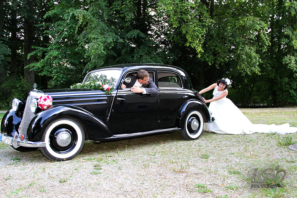 Hochzeit_Quer